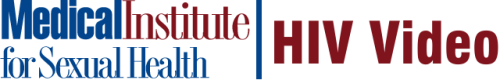 Medical Institute for Sexual Health Logo